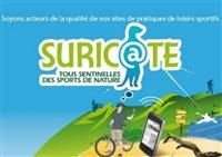 ITINÉRAIRES : Devenez sentinelle des sentiers avec Suricate
