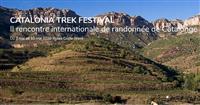 Catalogne Trek Festival 2020
